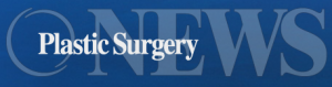 Plastic Surgery -News